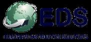 EDS Logistic